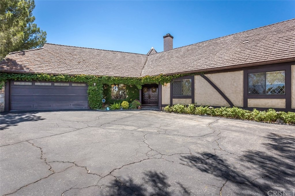 Photo of 23161 8TH STREET, Newhall, CA 91321