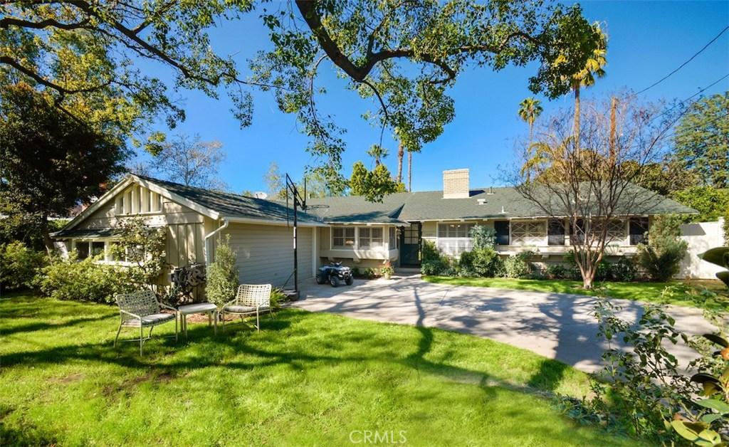 14145 Albers Street, Sherman Oaks, CA 91401