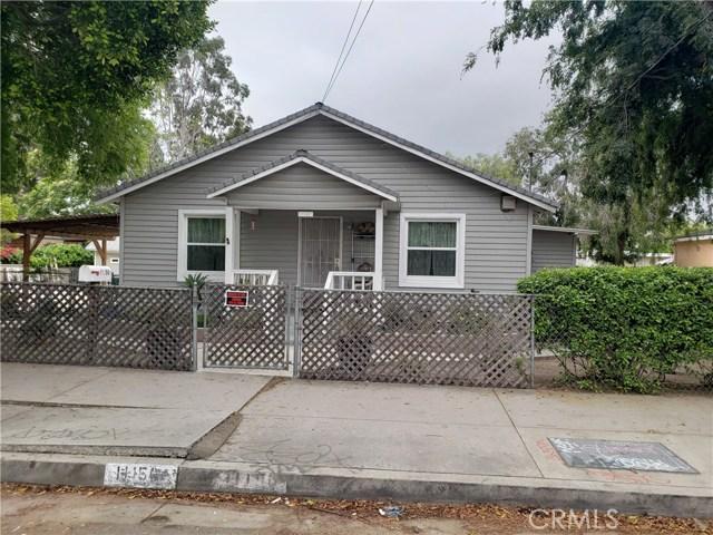 11150 Strathern St, Sun Valley, CA 91352 Photo