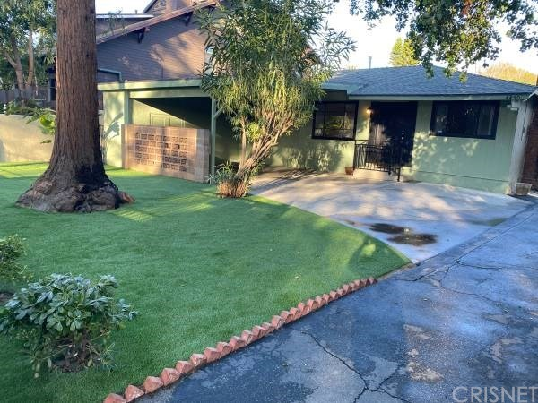 Photo of 4450 Matilija Avenue, Sherman Oaks, CA 91423