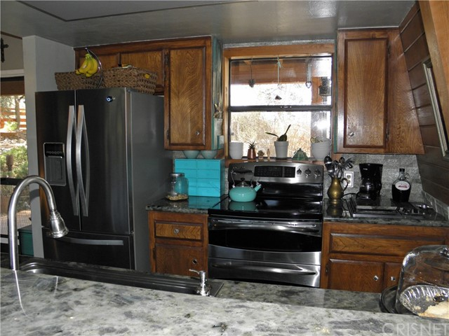 2108 Ironwood Ct., Pine Mtn Club, CA 93222, photo 5