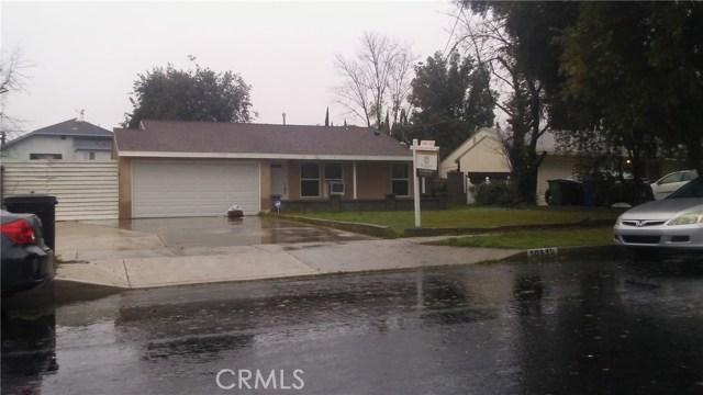 10539 Yarmouth, Granada Hills, CA 91344 Photo