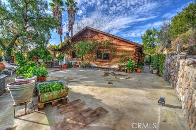 33271 Decker School Road  Malibu CA 90265