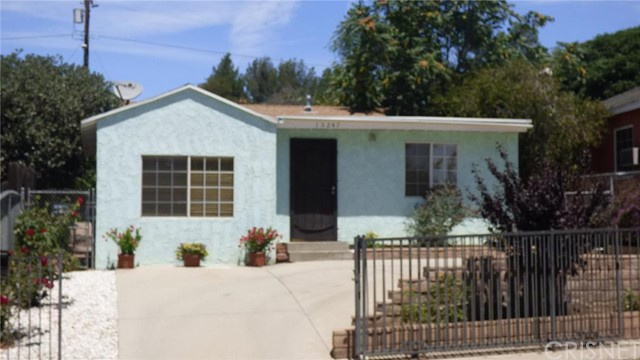 Property for sale at 13247 Herron Street, Sylmar,  CA 91342