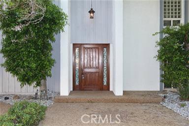 22673 Margarita Drive  Woodland Hills CA 91364