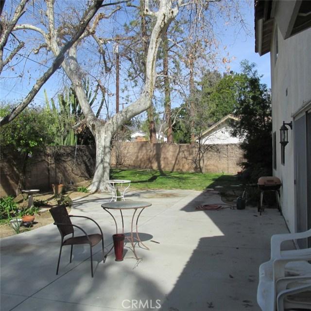9679 Jumilla Avenue, Chatsworth CA: http://media.crmls.org/mediascn/6928e2c1-a72b-4a8d-ae5e-241a6c9529e7.jpg