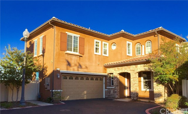 Property for sale at 26030 Zaddison Court, Newhall,  CA 91350