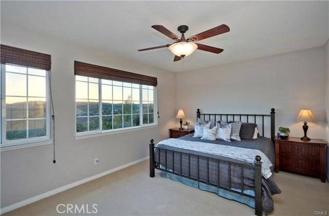 27495 Springmist Lane Laguna Niguel, CA 92677 - MLS #: SR18239271