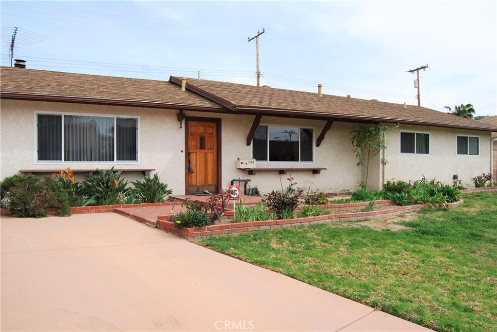 2266 Workman Avenue, Simi Valley, CA 93063