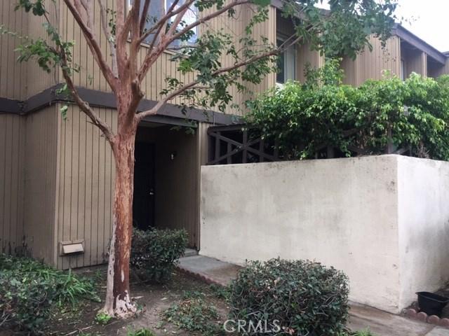 1381 S Walnut Street Unit 2806 Anaheim, CA 92802 - MLS #: SR18240292
