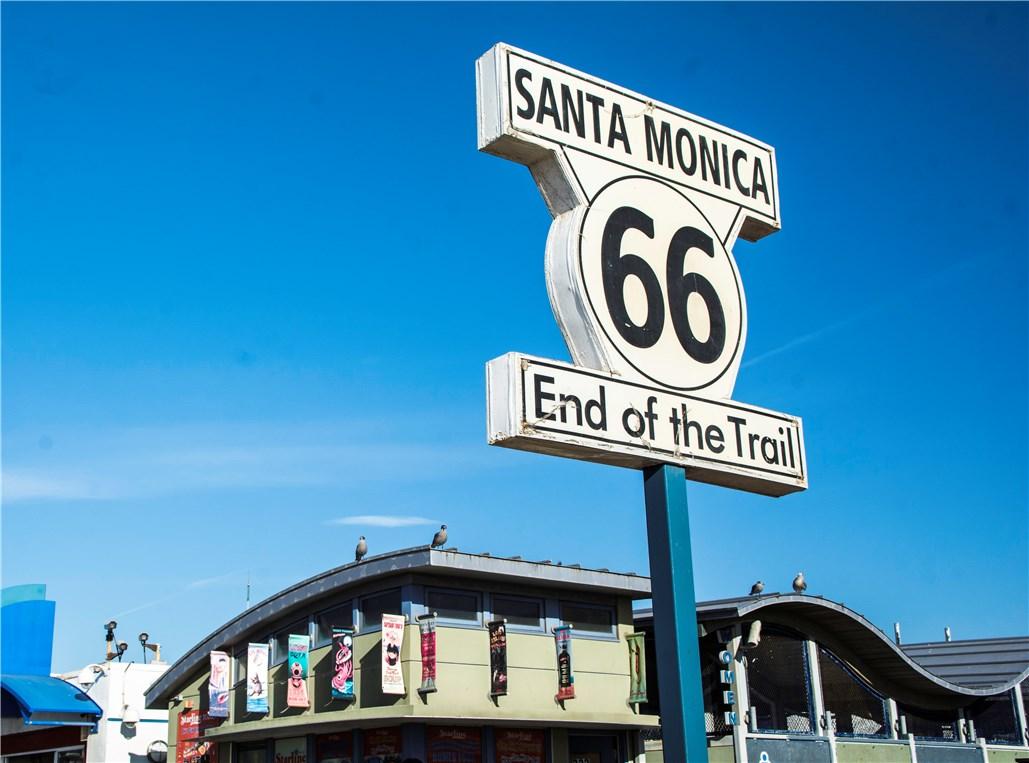 917 2nd St 204, Santa Monica, CA 90403 photo 36