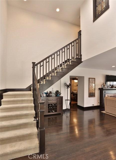 3823 Charthouse Circle Westlake Village, CA 91361 - MLS #: SR18178171