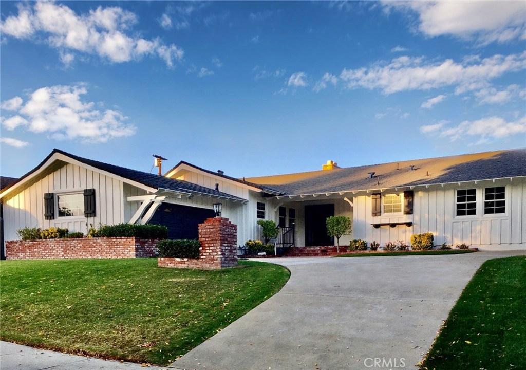 5650 RAMARA Avenue, Woodland Hills, CA 91367