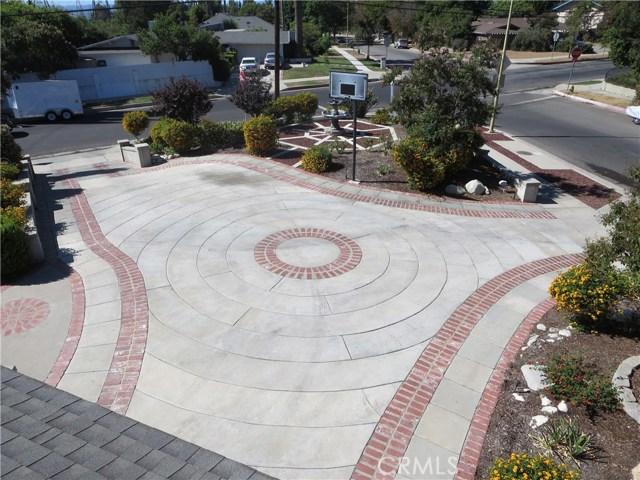 10836 Chimineas Avenue, Porter Ranch CA: http://media.crmls.org/mediascn/69caedcf-7149-4e6f-ac80-2df66c705fb1.jpg