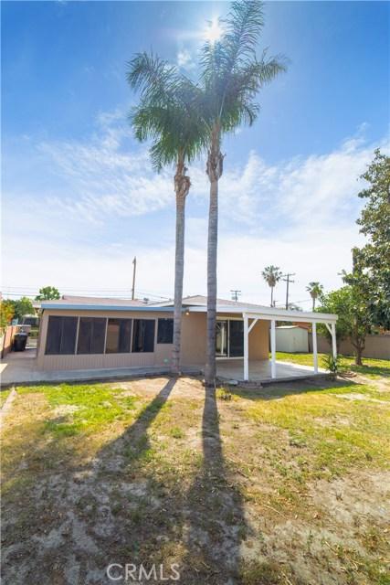 1517 S Nutwood St, Anaheim, CA 92804 Photo 18