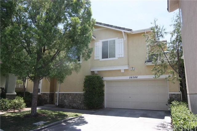 Property for sale at 28386 Mayfair Drive, Valencia,  CA 91354