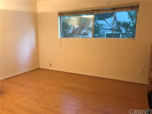 960 Larrabee Street Unit 206 West Hollywood, CA 90069 - MLS #: SR18015226