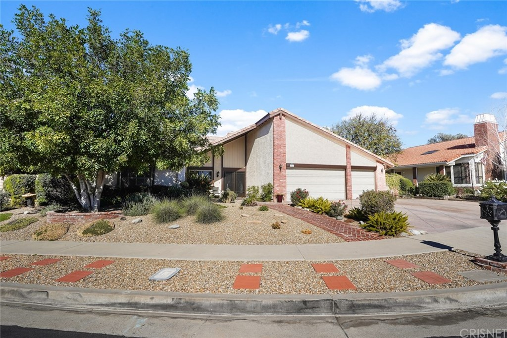 Photo of 20047 ROMAR STREET, Chatsworth, CA 91311