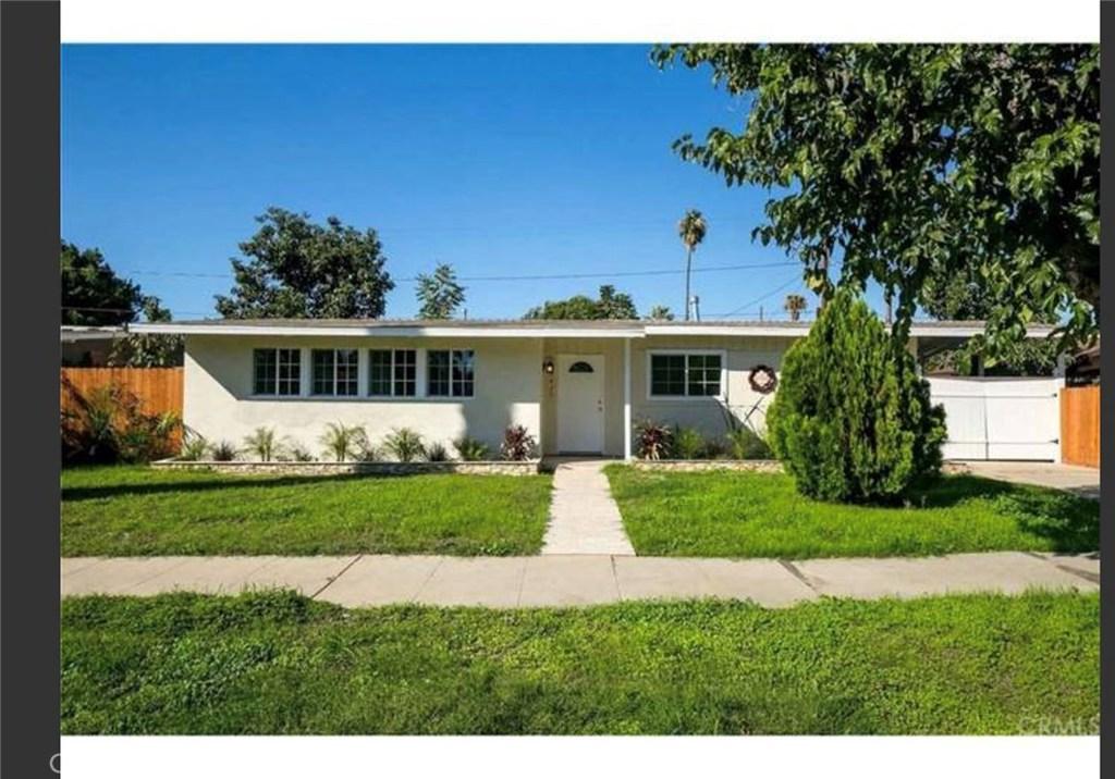 19429 LULL Street, Reseda, CA 91335