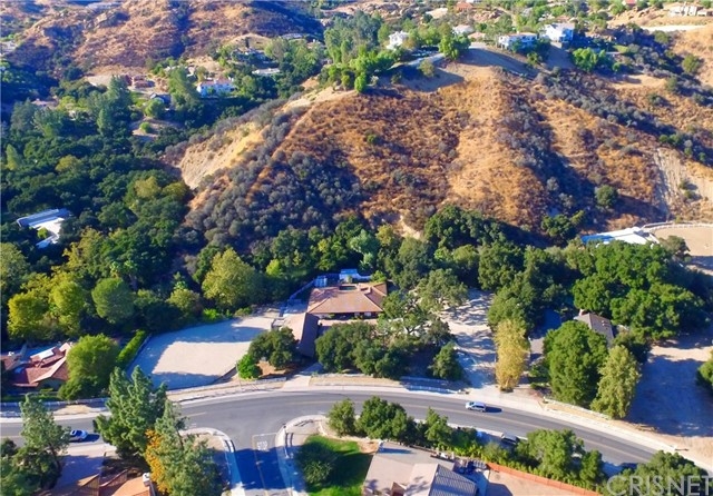 独户住宅 为 销售 在 147 Bell Canyon Road Bell Canyon, 加利福尼亚州 91307 美国