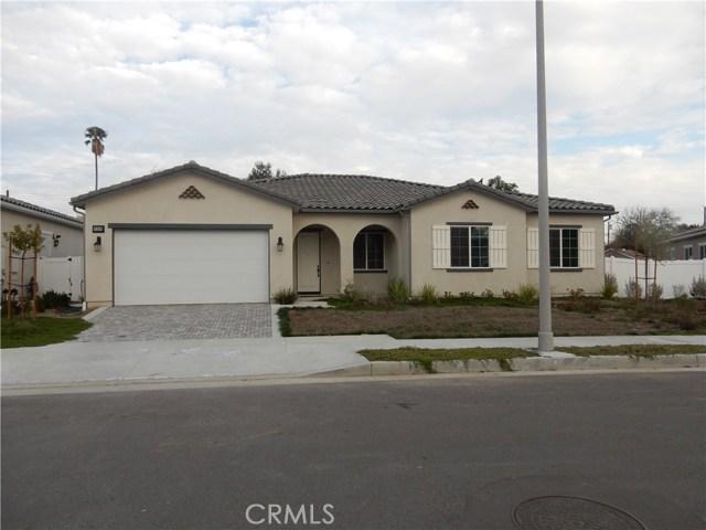 Photo of 8528 N Adir Drive, West Hills, CA 91304