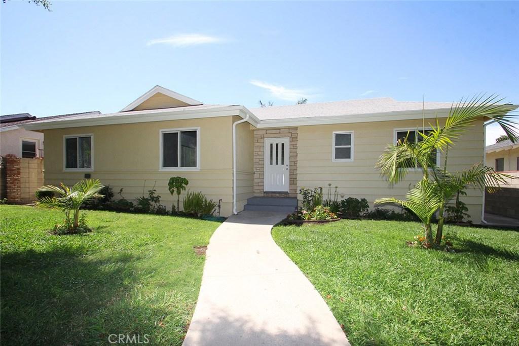 15600 RINALDI Street, Granada Hills, CA 91344