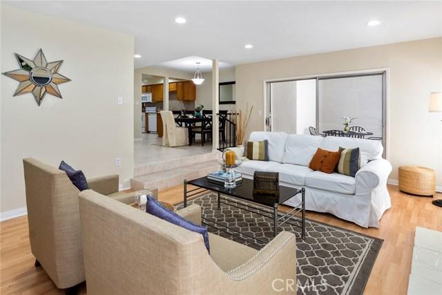 4807 Woodley Avenue Unit 109 Encino, CA 91436 - MLS #: SR18182091