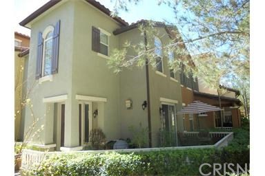 23435 Abbey Glen Place, Valencia CA 91354