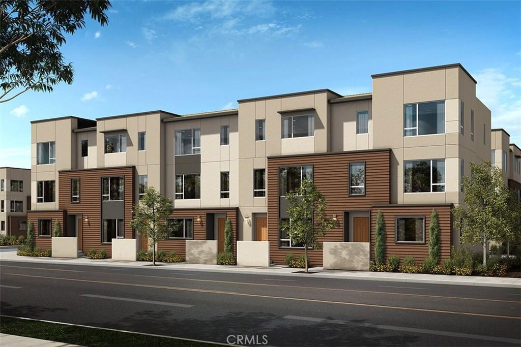 10632 PARROT Avenue, Downey, CA 90240