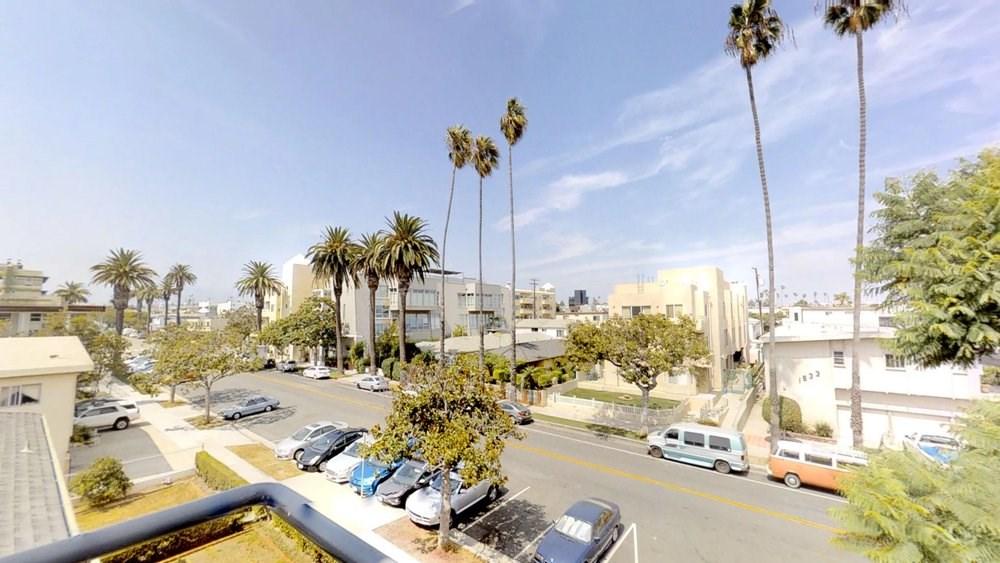 1532 9th St, Santa Monica, CA 90401 Photo 14