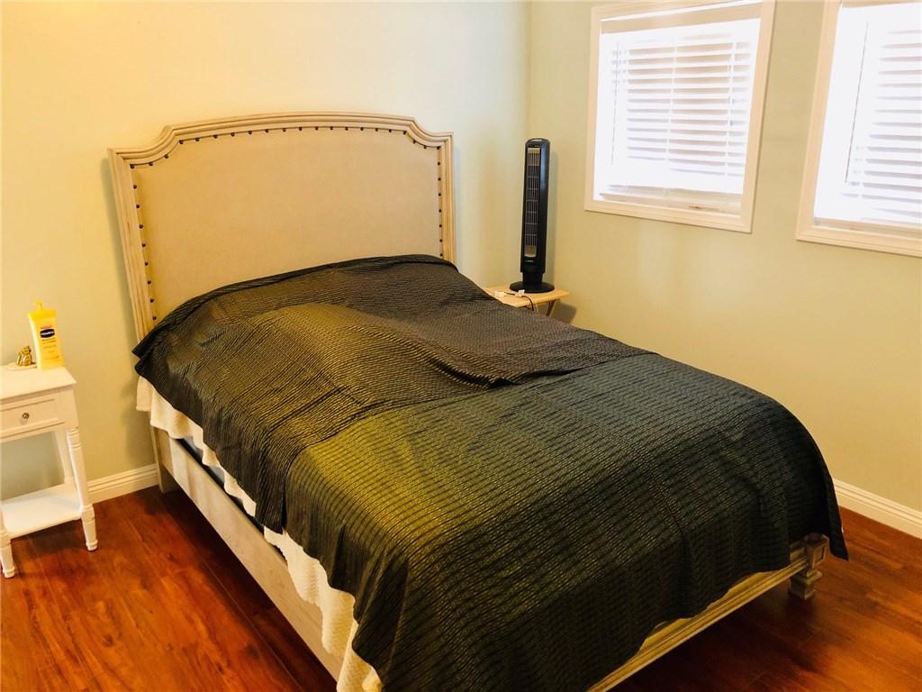 1138 N Berendo Street, Los Angeles CA: http://media.crmls.org/mediascn/6a63fbf6-6096-45f8-9808-d0954137fd59.jpg