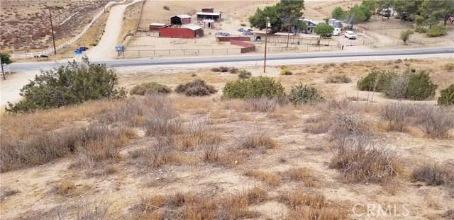 0 Vac/Redrover Mine Rd/Vic Avenu Acton, CA 93510 - MLS #: SR18241345