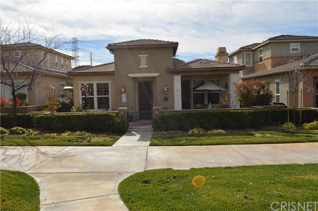 23818 Laurel Oak Court, Valencia CA 91354