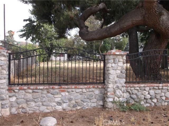 10915 Walnut Dr, Shadow Hills, CA 91040 Photo