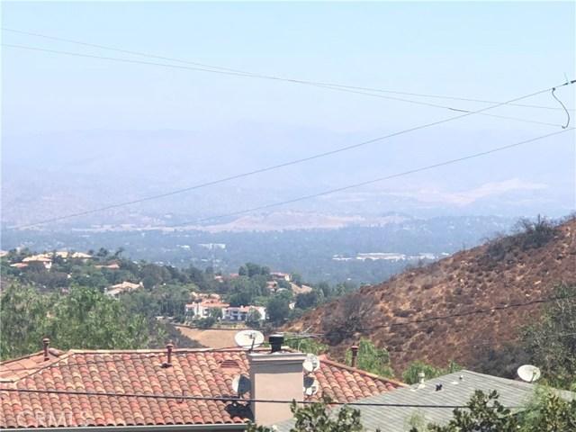 23547 Daisy Trail Calabasas, CA 0 - MLS #: SR18183624