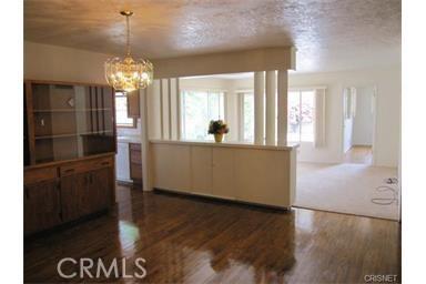 23033 Friar Street Woodland Hills, CA 91367 - MLS #: SR17191362