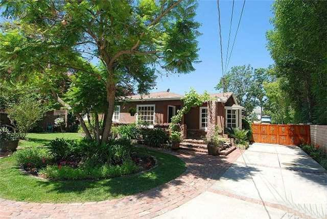 6145 Melvin Avenue , CA 91356 is listed for sale as MLS Listing SR18213006