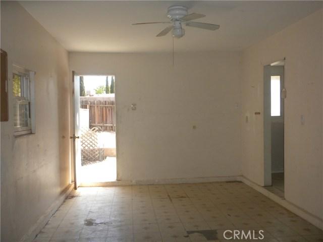 44120 3rd Street E Lancaster, CA 93535 - MLS #: SR17209912