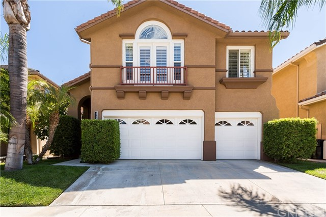 19758 Mariposa Creek Way , CA 91326 is listed for sale as MLS Listing SR18224971