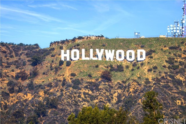 2381 W Allview Te, Los Angeles, CA 90068 Photo 43
