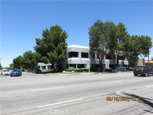 44404 16th Street 109, Lancaster, CA, 93534