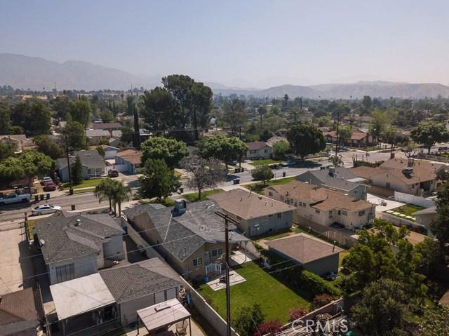 1922 7th Street, San Fernando CA: http://media.crmls.org/mediascn/6ac9436a-e95e-4ee9-bfa2-eb74efb7d470.jpg