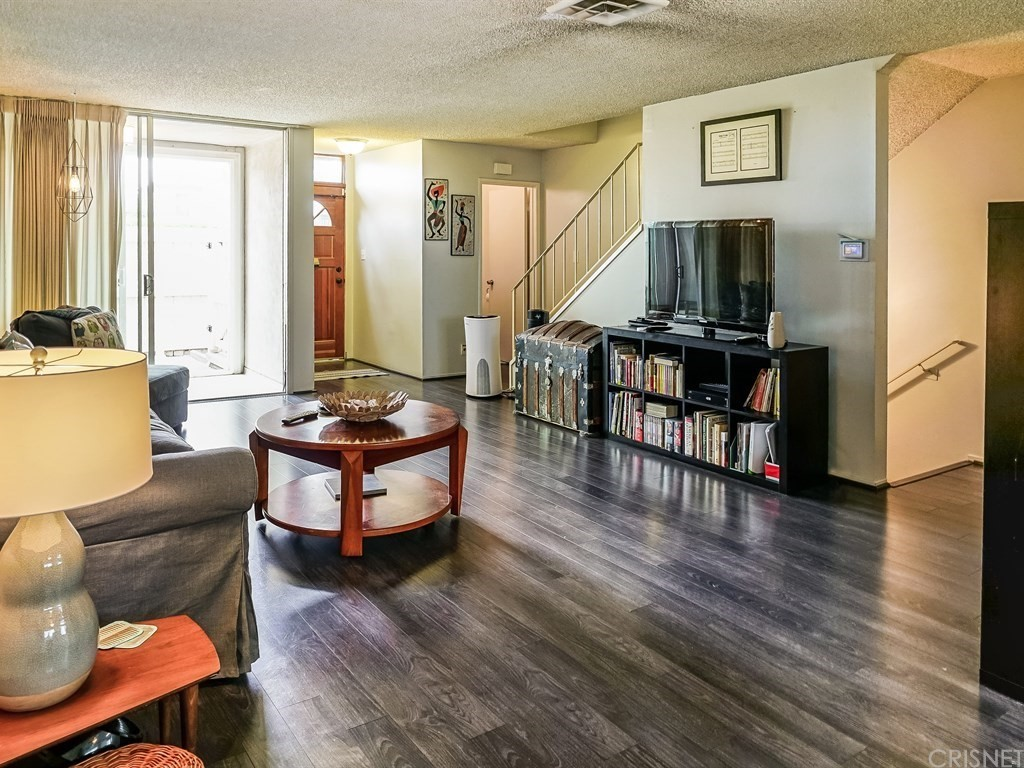 Photo of 5215 SEPULVEDA BOULEVARD #26A, Culver City, CA 90230