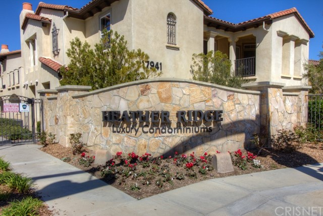 17993 Lost Canyon Road 143 Canyon Country, CA 91387 is listed for sale as MLS Listing SR17172684