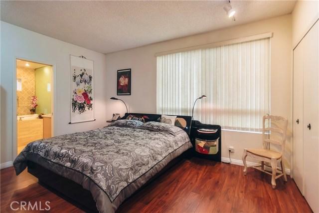 1509 Greenfield Av, Los Angeles, CA 90025 Photo 14