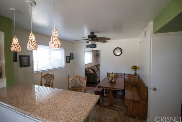 19513 Ermine Street Canyon Country, CA 91351 - MLS #: SR17182259
