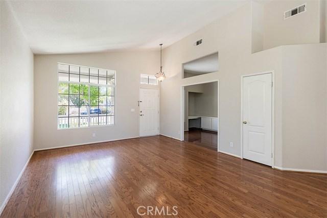 27511 Berkshire Hills Place Valencia, CA 91354 - MLS #: SR18114035