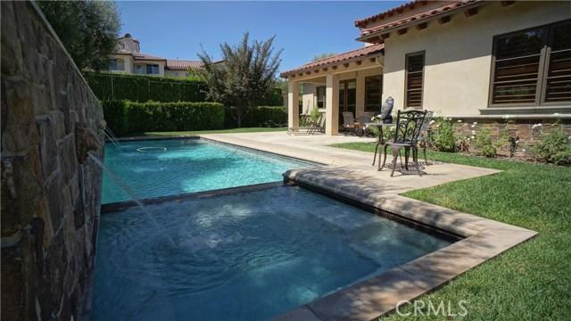 25854 Shady Oak Lane, Valencia CA: http://media.crmls.org/mediascn/6ade5754-229b-4d39-b7b6-3350909cc7fb.jpg