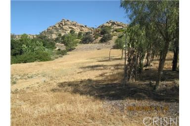 35 WOOLSEY CANYON, West Hills CA: http://media.crmls.org/mediascn/6ae521e3-c3e1-4ee3-aa79-b2c4692967e4.jpg