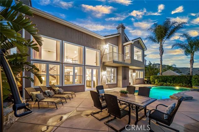 24641 Stonegate Drive, West Hills CA: http://media.crmls.org/mediascn/6ae94f6a-5349-4b56-804d-bf1defb51bd9.jpg
